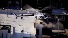Helikopterbaleset film