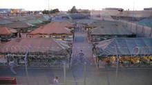 L'enfer en prison : Phœnix prison à ciel ouvert (1) Voir la fiche programme