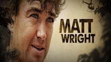 SOS Matt Voir la fiche programme