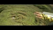 Indestrutíveis Promo: Queda livre a 4500 metros programa