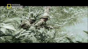 أبُكاليبـس - الحرب العالمية الثانية صورة
