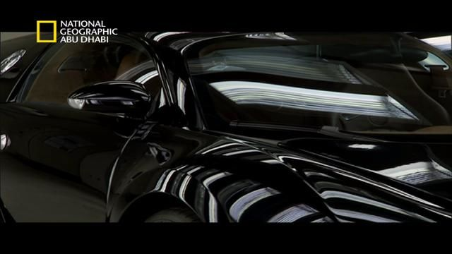 Watch Bugatti Super Car Videos Online National Geographic