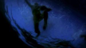 Segredos da História: A Fuga de Alcatraz - Promo TV fotografia