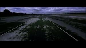 Mega Fábricas: Aston Martin fotografia