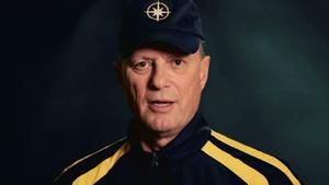 Titanic-Entdecker Bob Ballard im Gespräch Foto