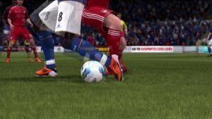 Mega Fábricas: EA Sports Fifa 12 fotografia
