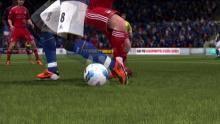 Mega Fábricas: EA Sports Fifa 12 programa