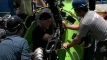 JAMES CAMERON VOYAGE.mov show