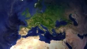 Histoire de l'Europe photo