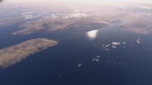 Csapoljuk le a Nagy-tavakat! fotó