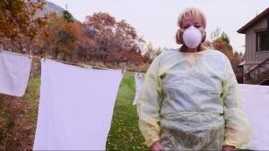 Pandemic Prepping 照片
