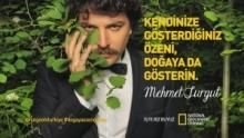Mehmet Turgut SAYFAYA GİT