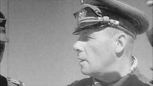 Erwin Rommel fotó
