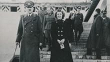 Mulheres de Hitler programa