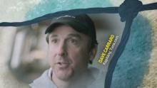 Egy túlhalászott faj film