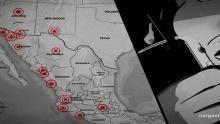 Imperiu condus din închisoare documentar