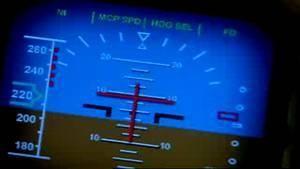 Uçak Kazası Raporu fotoğraf
