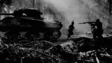 A második világháború - belülről film