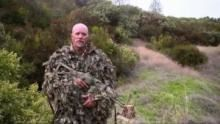 Doug Huffman, survivaliste Voir la fiche programme