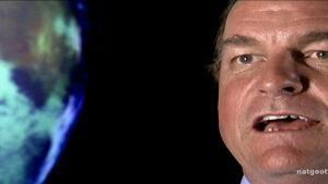 Teorii despre apocalipsă imagine