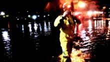 Uraganul Sandy documentar