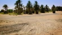 Long Way Down 4 - Tobruk to Khartoum (part 4) Programma