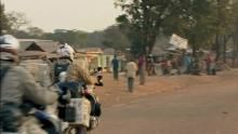 Long Way Down 8: Kigali To Malawi (part 2) Programma