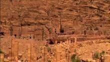 Petra documentar