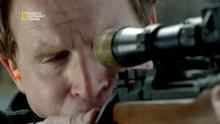 Family Guns : Tirs aux fusils de précision Voir la fiche programme