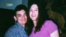Un couple transgenre Voir la fiche programme