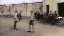La seconde guerre mondiale, Tortures aux Philippines Voir la fiche programme