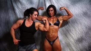 TABU 9: Corpos de Excesso - Promo fotografia