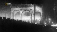 L'ascension d'Himmler et des SS Voir la fiche programme