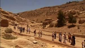 Petra: Ancient City photo