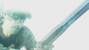 Tonhal-csaták: Új évad! fotó