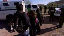 Borba protiv trgovine ljudima  emisija