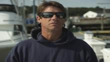 Tuna Fishing Tips with Pauly show