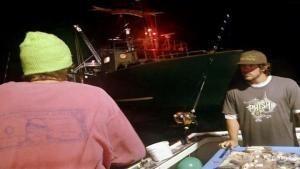 A Big Ass Boat photo