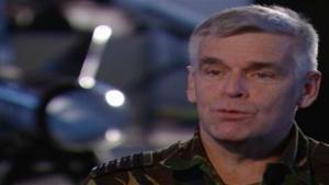 De Tijd Vliegt: De Koude Oorlog (full episode) Foto