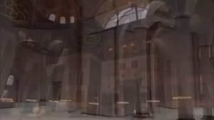 Hagia Sofia: Decoration 照片