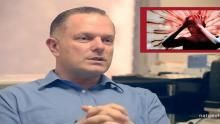 Lying Expert: Daniel Rabicoff show