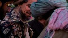 Le Commandant Massoud et la guerre contre le terrorisme Voir la fiche programme