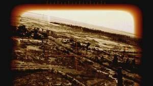 Elicoptere la război - Duel în deșert imagine