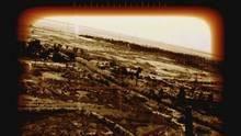 Elicoptere la război - Duel în deșert documentar