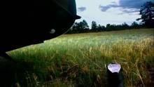 Elicoptere la război - Amintiri din Vietnam: mobisodul 5 documentar