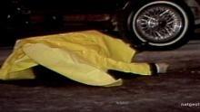 Največji mafijski umori: Paul Castellano Oddaja