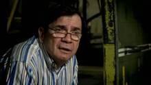 Elicoptere la război - Amintiri din Vietnam: mobisodul 3 documentar