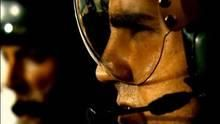 Elicoptere la război - Duel în deșert: mobisodul 2 documentar