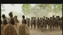 Băştinaşii documentar