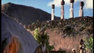 Insula Paştelui imagine
